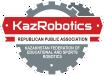 KazRobotics